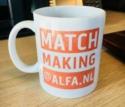 matchmakingplatform