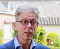 Marco van der Vegte