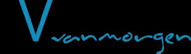 AV logo paint