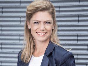 Caroline Tervoort