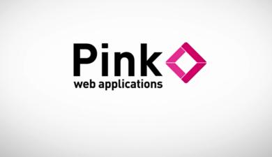 Portaal PinkWeb