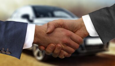 autobedrijven