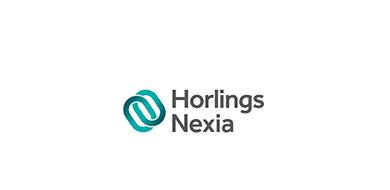 horlings