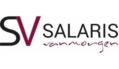 logo SV 390 x 225