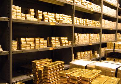 Ook hof vindt Wwft-boetes goudhandel Heerhugowaard terecht