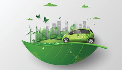 Bijtelling Elektrische Auto Wijzigt Vanaf 2020 Accountancy Vanmorgen