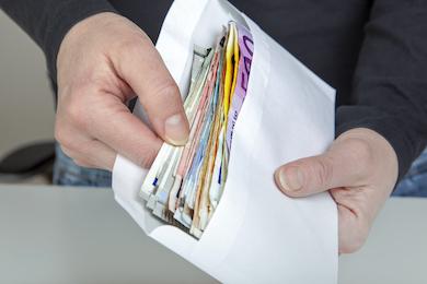 Bureau Financieel Toezicht wijst op rol accountant in naleven Wwft