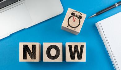 NOW 3.0: de wijzigingen vanaf 1 oktober · Accountancy Vanmorgen