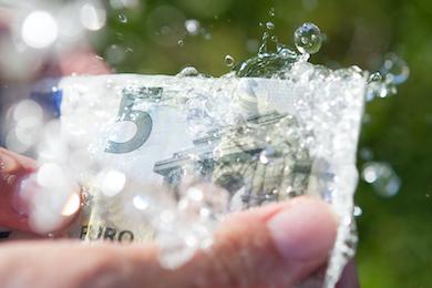 Gezamenlijke monitoring zakelijke transacties banken krijgt vorm