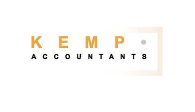 Budgetsegment accountancy volop in beweging