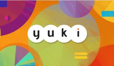 Yuki boekhoud software AV