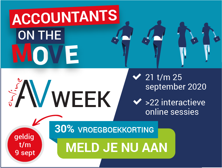 av-week