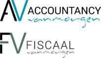 Logo AV en FV