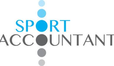 sport accountant