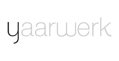 logo yaarwerk